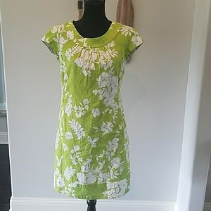 Kim Rogers Size 6 Dress